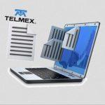 Descargar y Consultar Mi Recibo Telmex【2021】