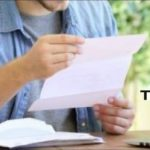 Pagar Recibo Telmex en 5 Pasos Fácil y Rápido