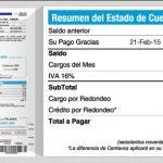 🥇¿Dónde Puedo Pagar mi Recibo Telmex Vencido?